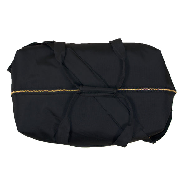 Waterproof Cordura Duffel Bag