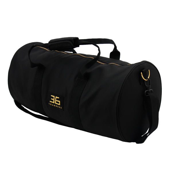 Waterproof Cordura Gym Bag