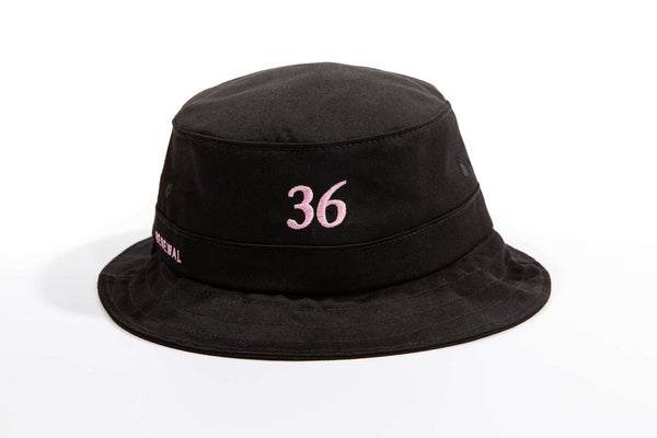 Renewal Bucket Hat