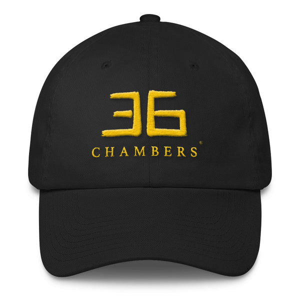 36 Chambers Contemporary Fashion Amp Vegan Accessories