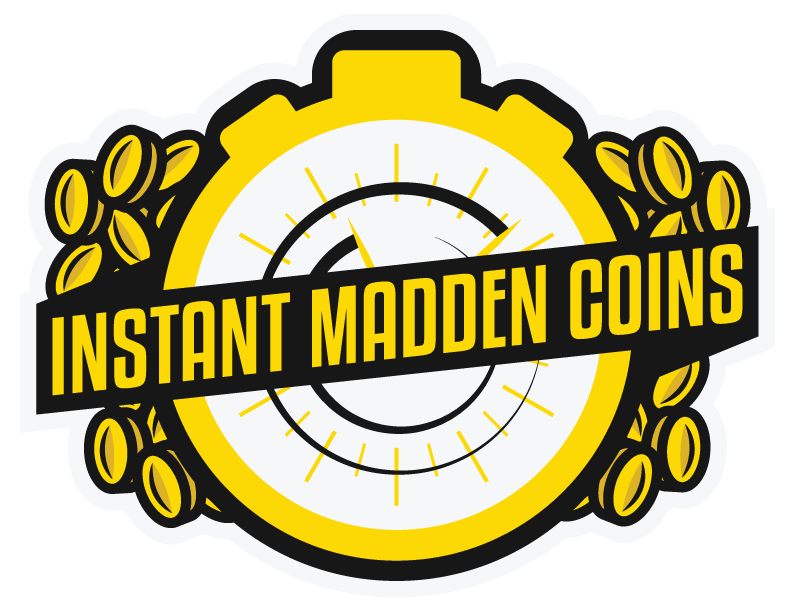 MobileMaddenCoins