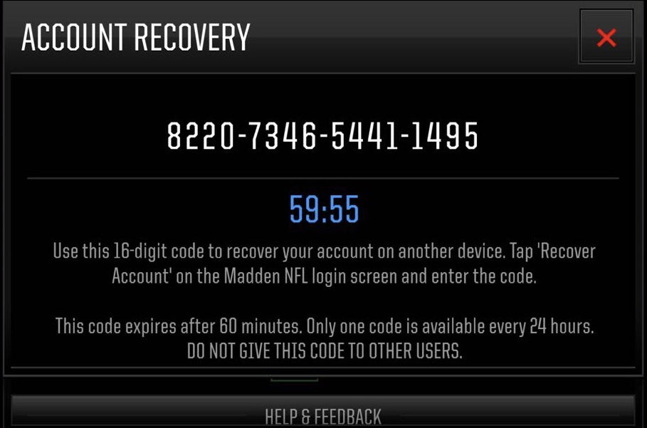 buy cheap mut madden 19 ultimate team coins fast reliable