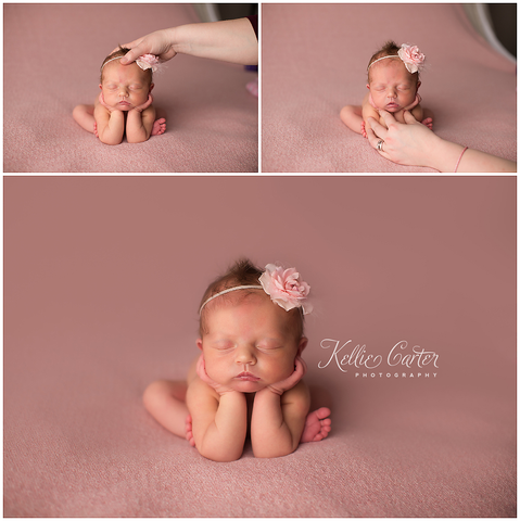 newborn photography hacks tips aLoo myaloo.com save breastmilk