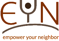 Empower Your Neighbor
