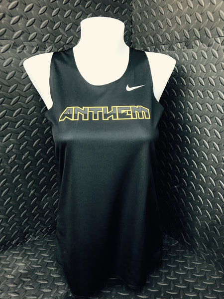 Baltimore Anthem - NIKE Tank Top (Women)
