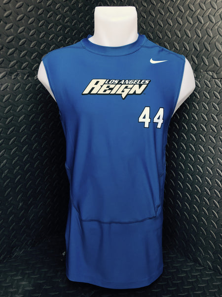 Los Angeles Reign - NIKE Jersey (Men)