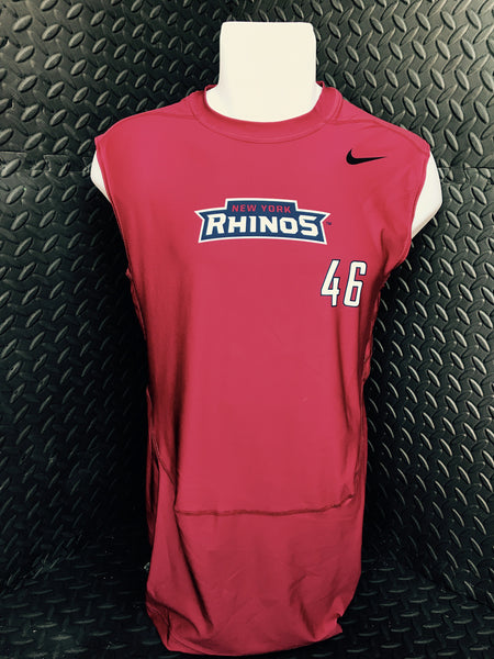 New York Rhinos - NIKE Jersey (Men)