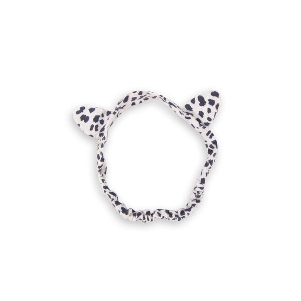 cintillo animal print