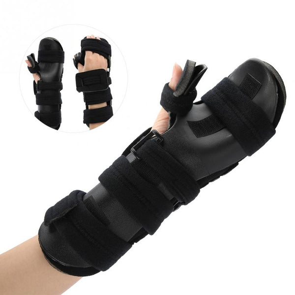 Adjustable Wrist Brace