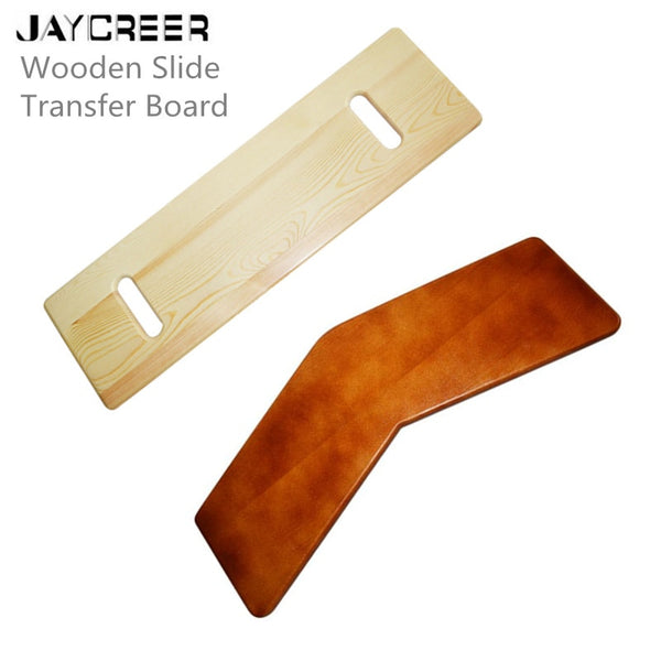 Wooden Transfer Board