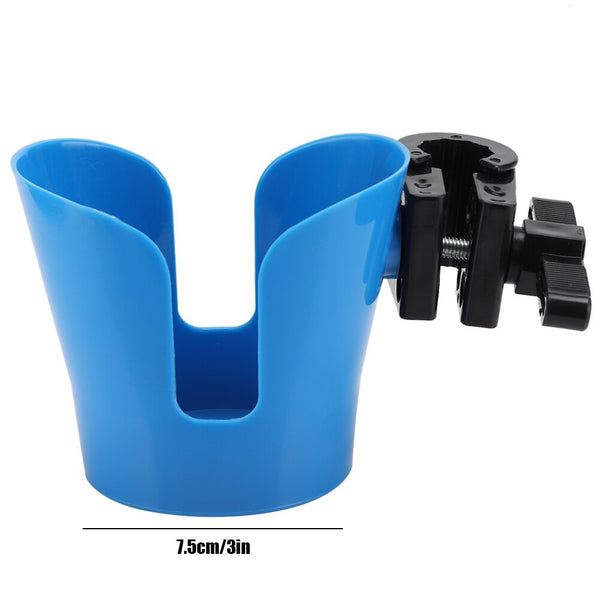 Cup Holder suitable for mugs