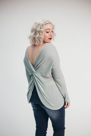 Addie Kate Top