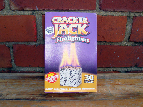 wholesale Firelighters  case