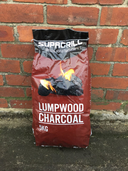 wholesale Charcoal