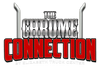 The Chrome Connection