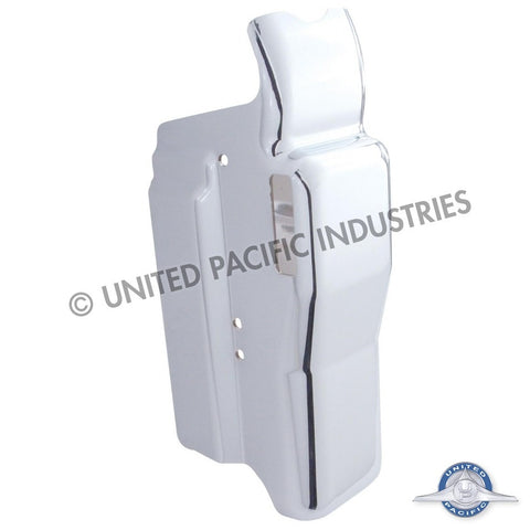 Kenworth/Peterbilt Mid Steering Column Cover