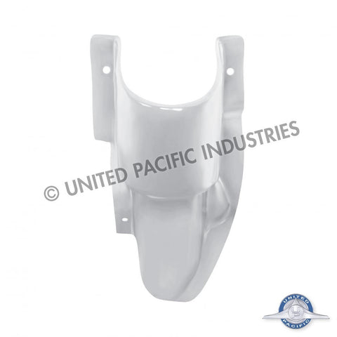 Peterbilt Lower Steering Column Cover