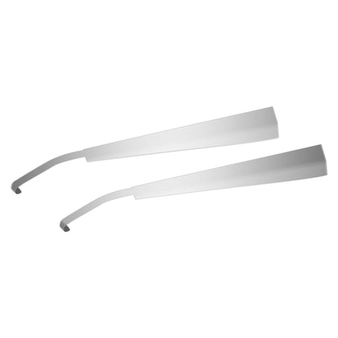 Western Star Wiper Arm Covers- For Bosch Wiper Arms