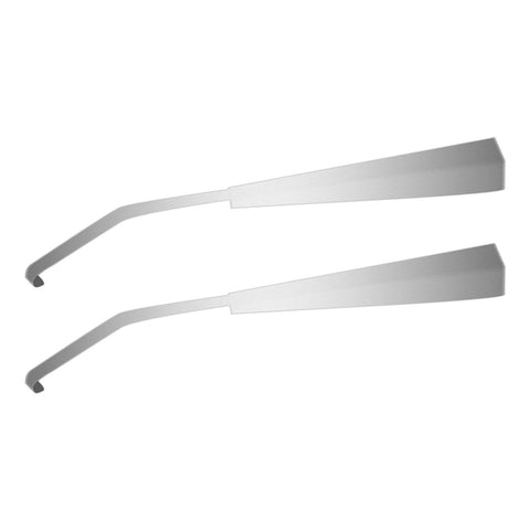 Western Star Wiper Arm Covers- For Sprague Wiper Arms
