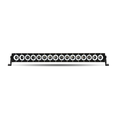 "32"" Cree Halo Work Light Bar - 9600 Lumens (16 Diodes)"