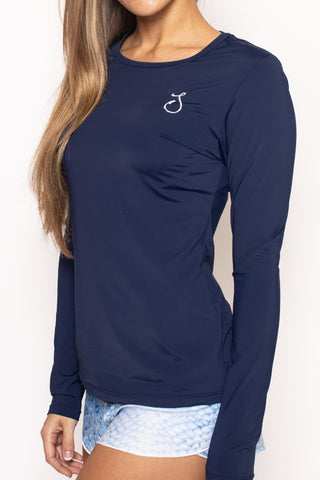 products/ClassicPerformance-Navy4.jpg