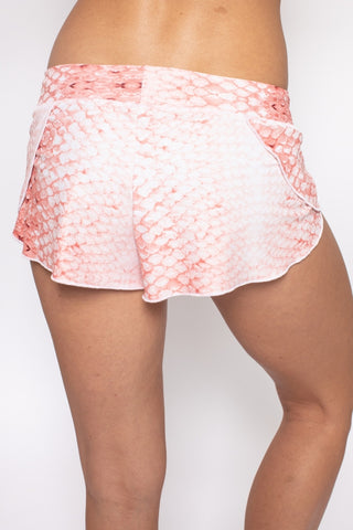 products/ClassicShorts-CoralScale2.jpg