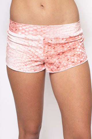 products/Classicshorts-CoralScale3.jpg
