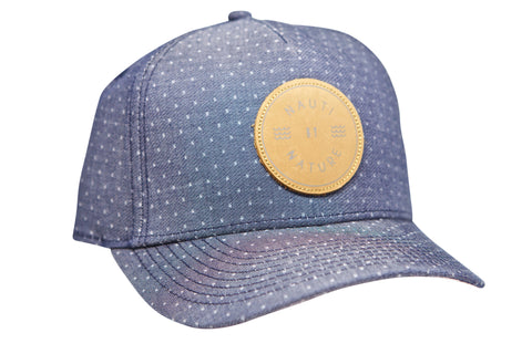 Nauti By Nature Hat