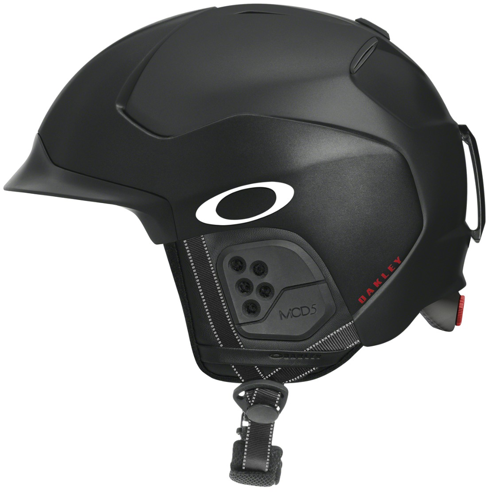 Oakley Releases new Goggles and Helmets!