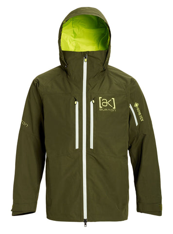 Burton AK Gore Tex Swash Jacket