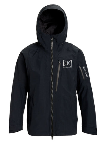 Burton AK Gore Tex 2L Cyclic Jacket