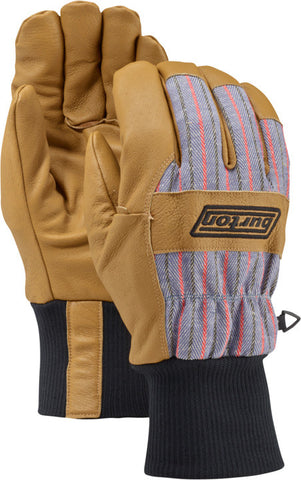Burton Lifty Snowboard Glove