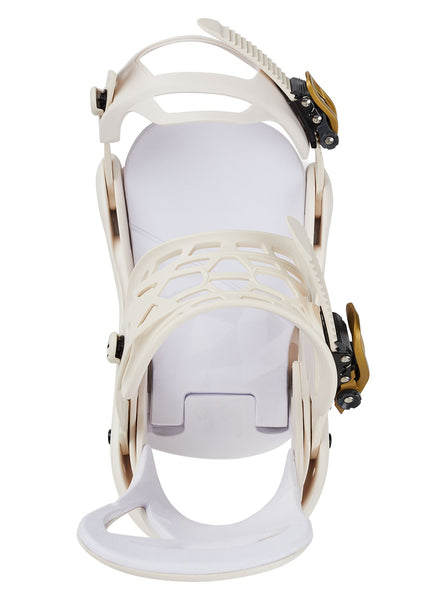 Burton Scribe Re:Flex Womens Snowboard Binding 2021