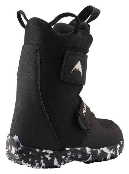 Burton Mini-Grom Youth Snowboard Boot 2020