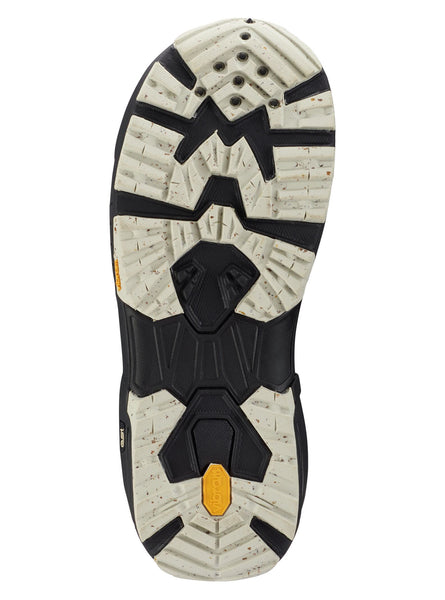 Burton Photon Boa Wide Snowboard Boot 2021