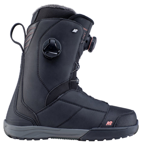 K2 Kinsley Womens Snowboard Boot 2020