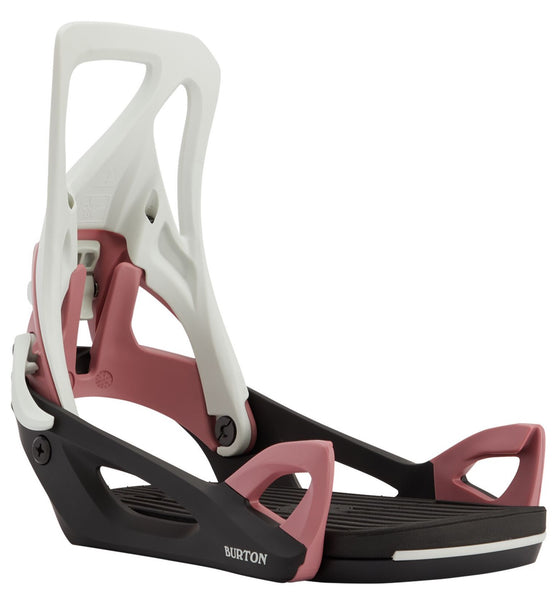 Burton Step On Womens Snowboard Binding 2021