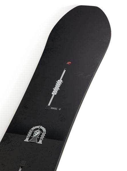 Burton Skeleton Key Snowboard 2020