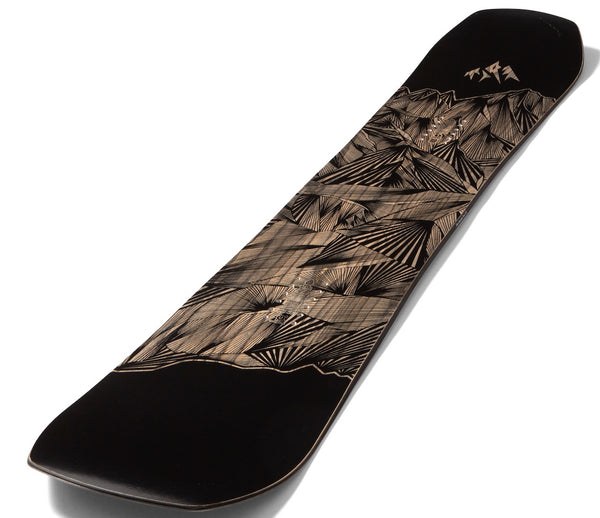 Jones Ultra Mountain Twin Snowboard 2021