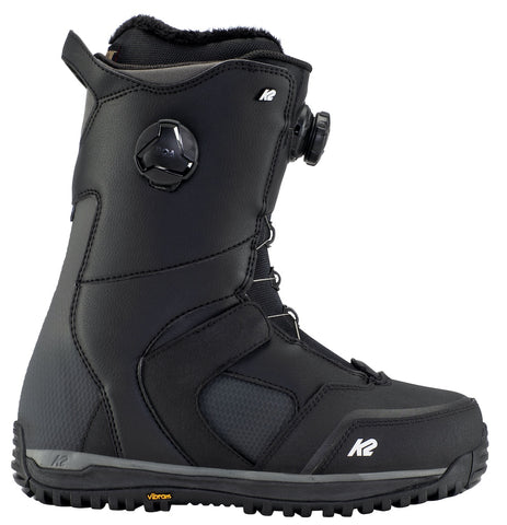 K2 Thraxis Snowboard Boot 2021