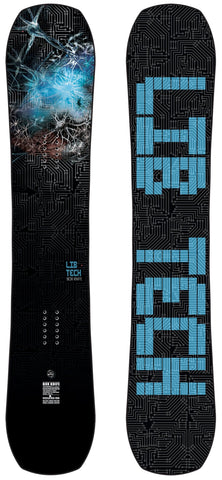 Lib Tech Box Knife Snowboard 2021