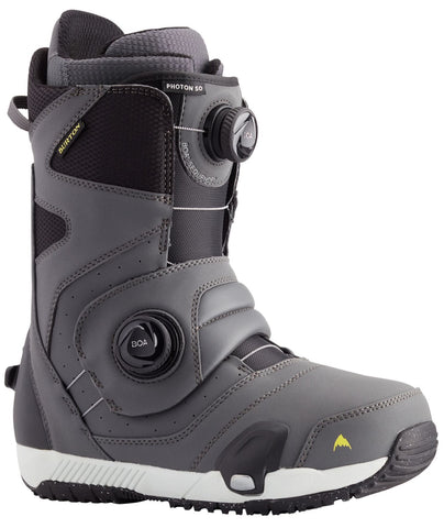 Burton Photon Step On Snowboard Boot 2021