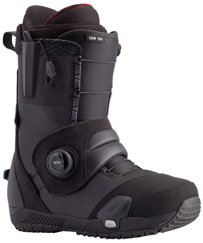 Burton Ion Step On Snowboard Boot 2021