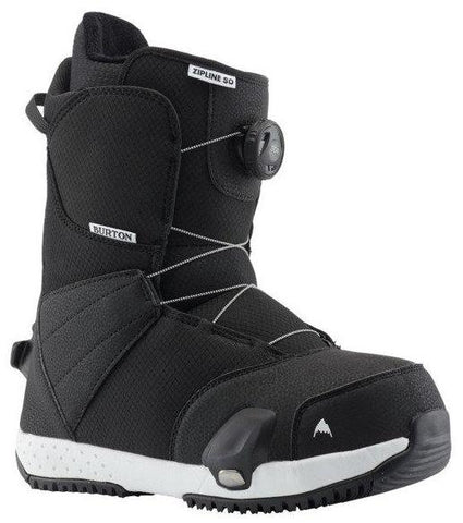Burton Zipline Step On Youth Snowboard Boot 2019