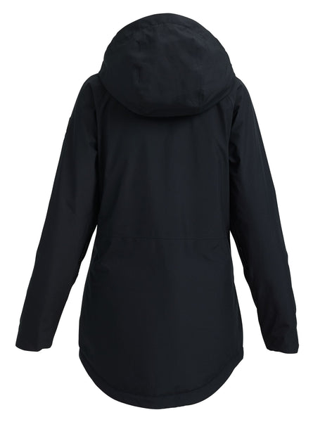 Burton GORE-TEX Kaylo Womens Jacket - True Black
