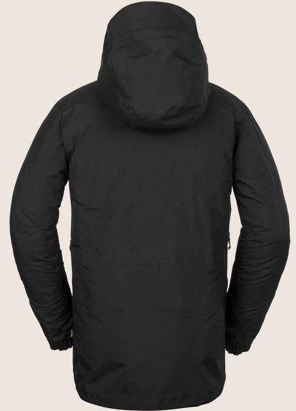 Volcom TDS Infrared GORE-TEX® Jacket