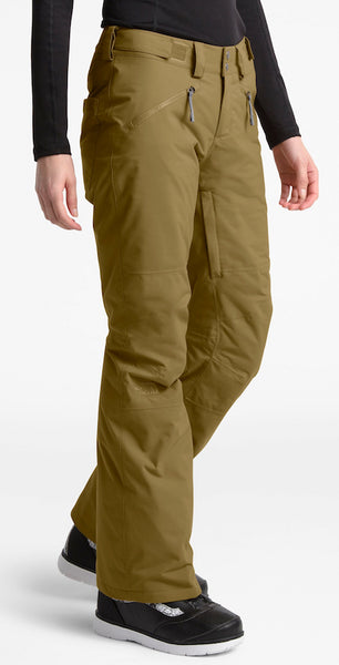 The North Face Aboutaday Womens Pant