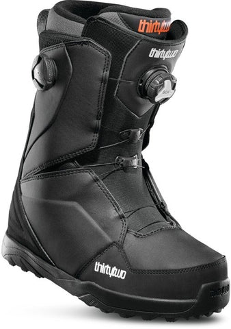 Thirty Two Lashed Double Boa Snowboard Boot 2020