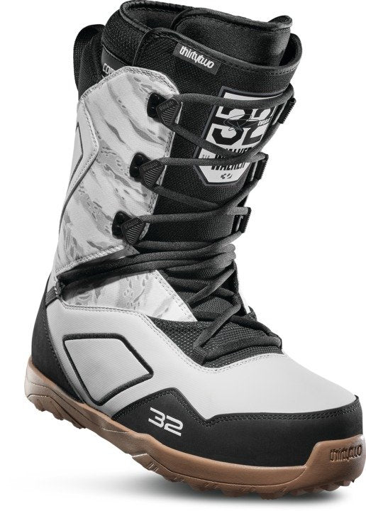 Thirty Two Light Snowboard Boot 2020