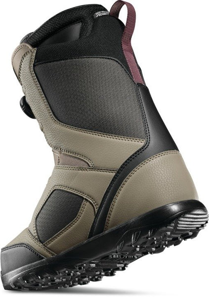 Thirty Two STW Boa Snowboard Boot 2020